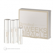 Dermaheal (Дермахил) 2 Weeks Miracle Redesign