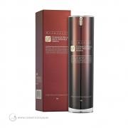Dermaheal (Дермахил) Cosmeceutical Anti-Wrinkle Serum (40 мл)