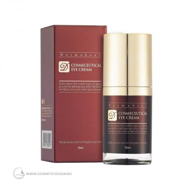 Dermaheal (Дермахил) Cosmeceutical Eye Cream (15 мл)