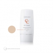 Dermaheal (Дермахил) CC Cream (Natural Beige)
