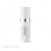 Dermaheal (Дермахил) Ultra AW500 Eye Serum (10 мл)