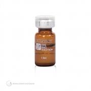 Dermaheal (Дермахил) Eyebag Solution (5х1,5 мл)