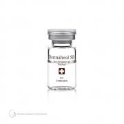 Dermaheal (Дермахил) SB (10x5,0 мл)