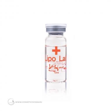 Lipo Lab V-Line (Липолаб)